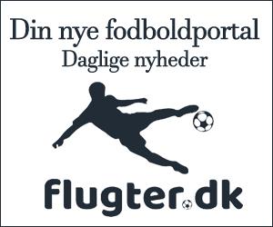 Flugter.dk
