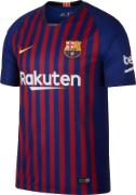 Få din Barcelona-trøje 2018/2019