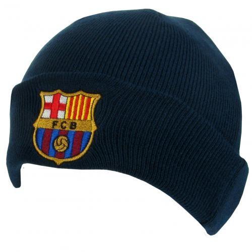 Barcelona hue m. logo