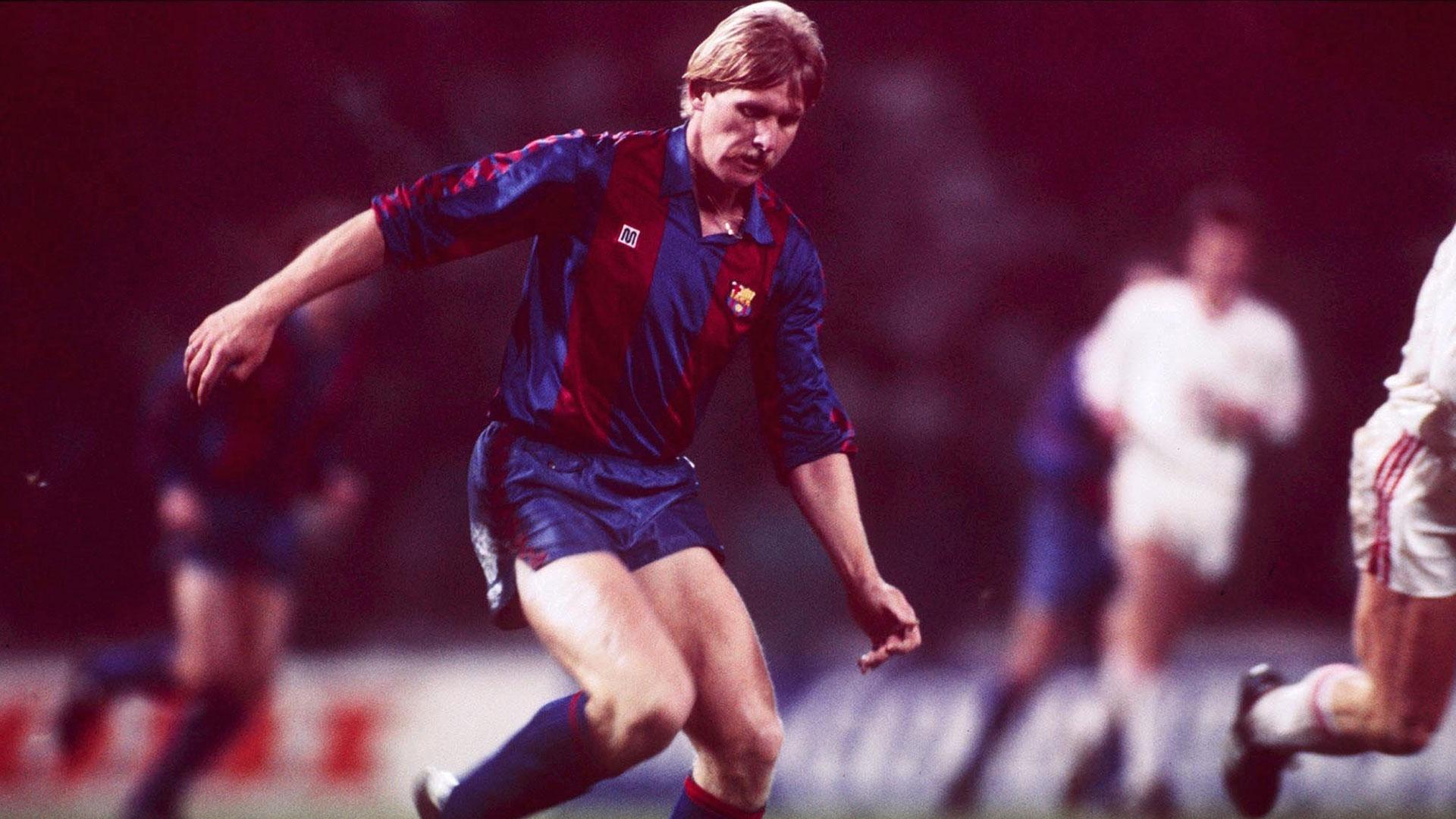 Top 10: Bedste Barca-køb nogensinde