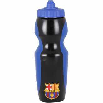 Barcelona drikkedunk