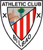 Atl. Bilbao
