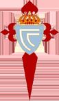 Celta Vigo