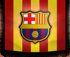 BarcelonaFC.dk