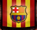 FC Barcelona nyheder