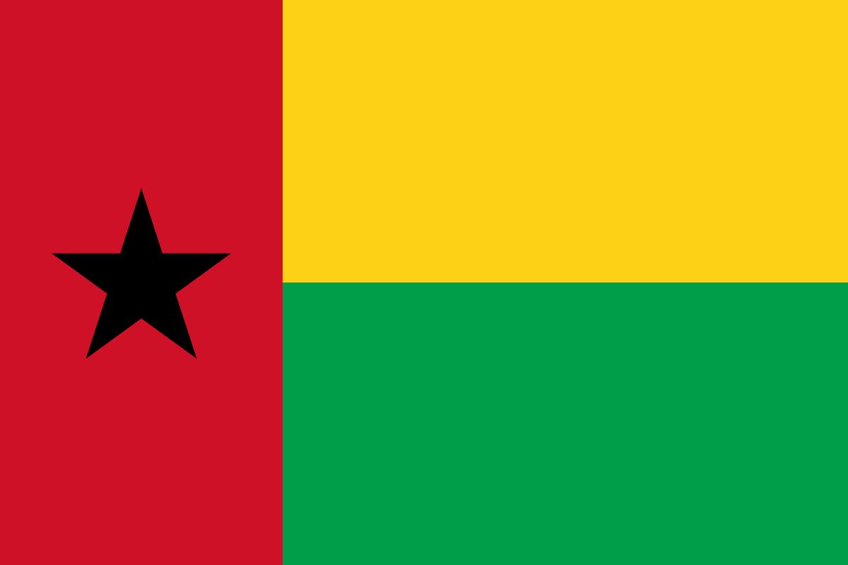 G-Bissau