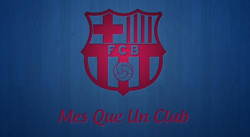 Alt om Barcelona