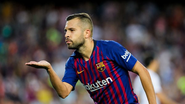 Alba: Unormal situation med Zidane